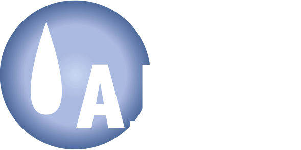 ART Europe An expert in the rehabilitation of systems and pipes